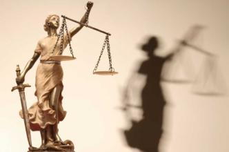 расценки адвокатов по уголовным делам - фото 9